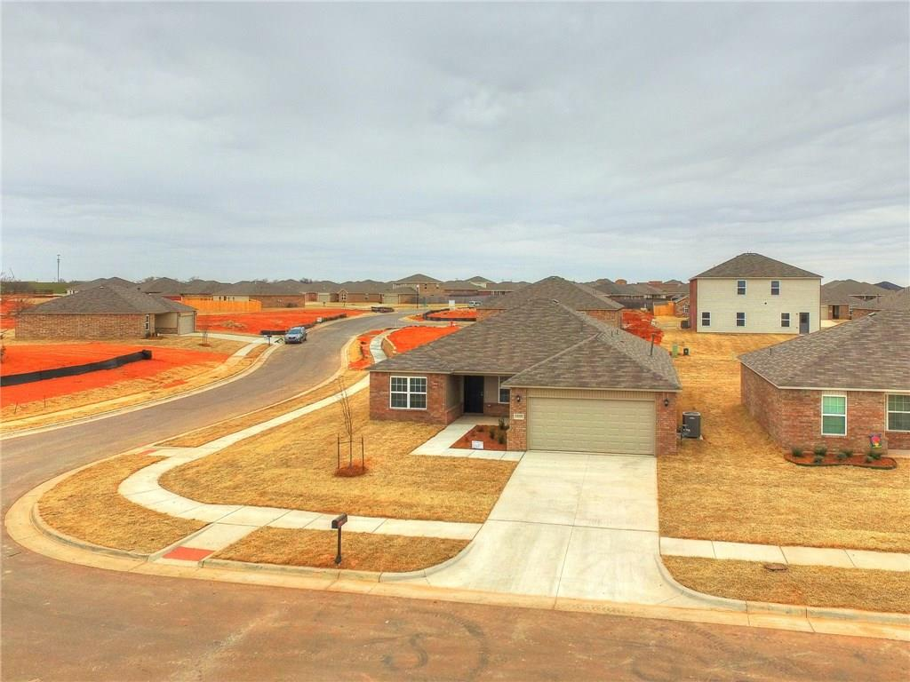 Photo of 13225 Beekman Drive  Oklahoma City  OK