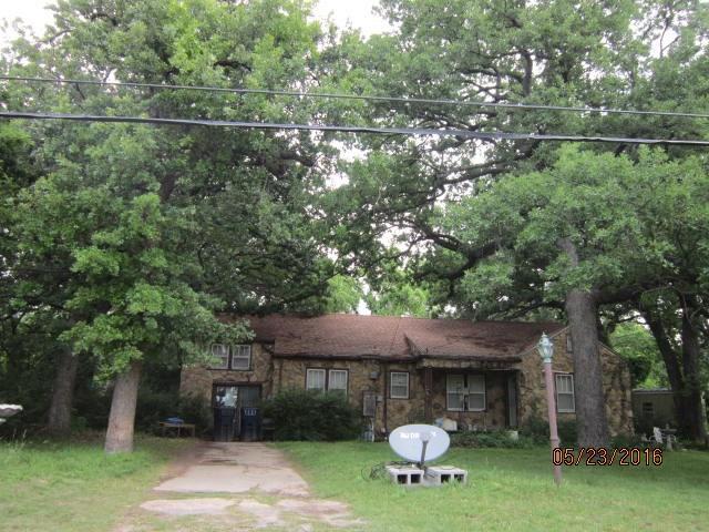 Photo of 8125 NW 13th Street  Oklahoma City  OK