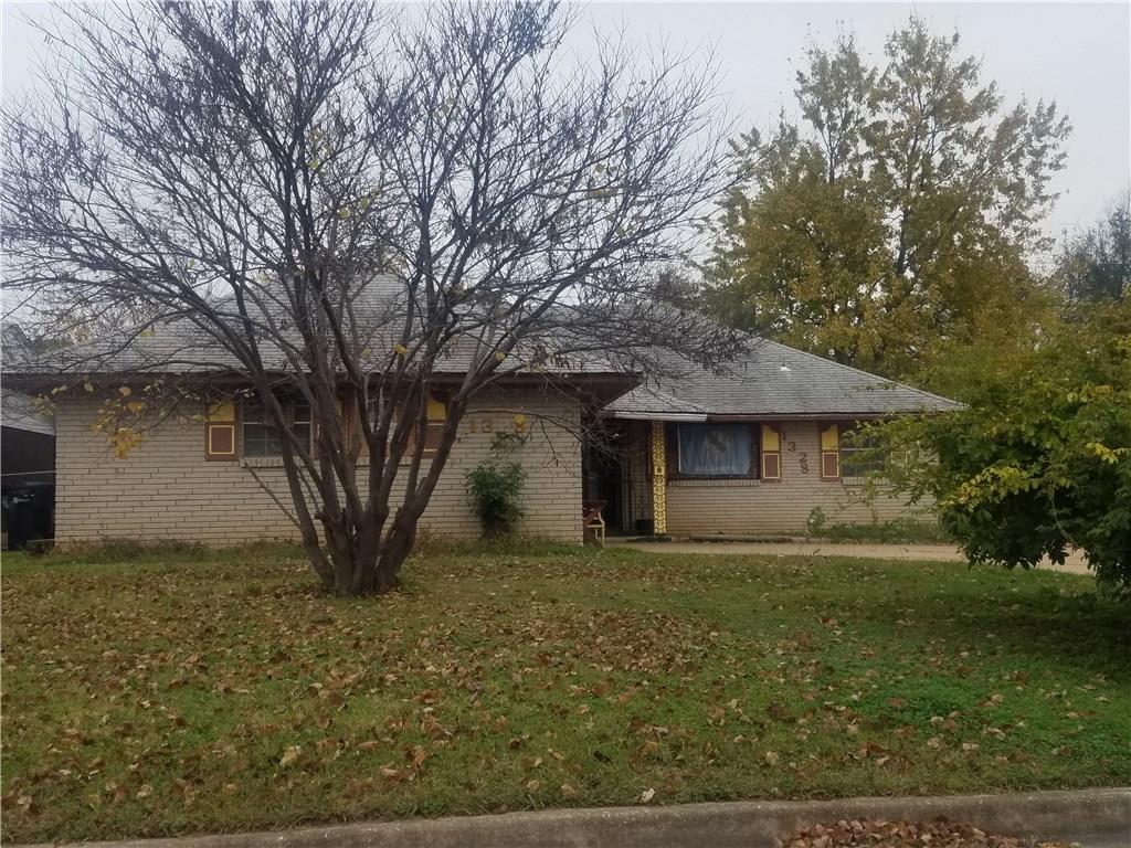 primary photo for 1328 NW 105th Street, Oklahoma City, OK 73114, US