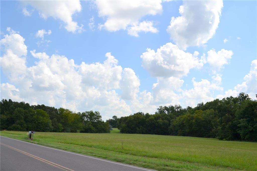 primary photo for Benson Park Road, Shawnee, OK 74801, US