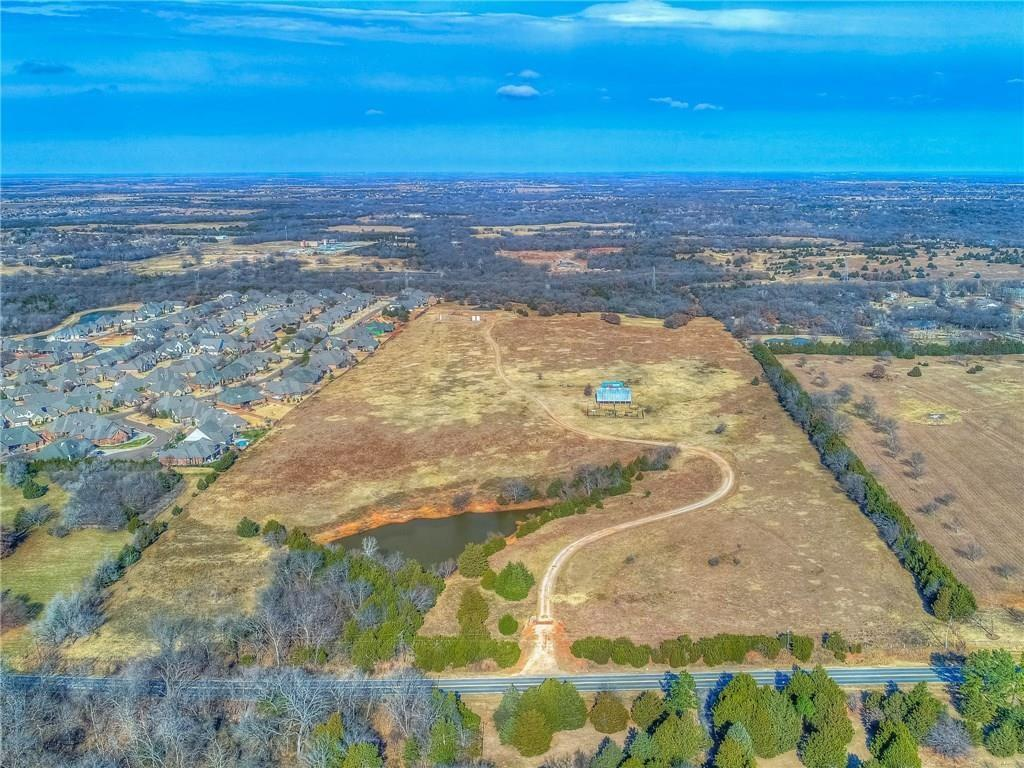 primary photo for 0 Covell, Edmond, OK 73012, US