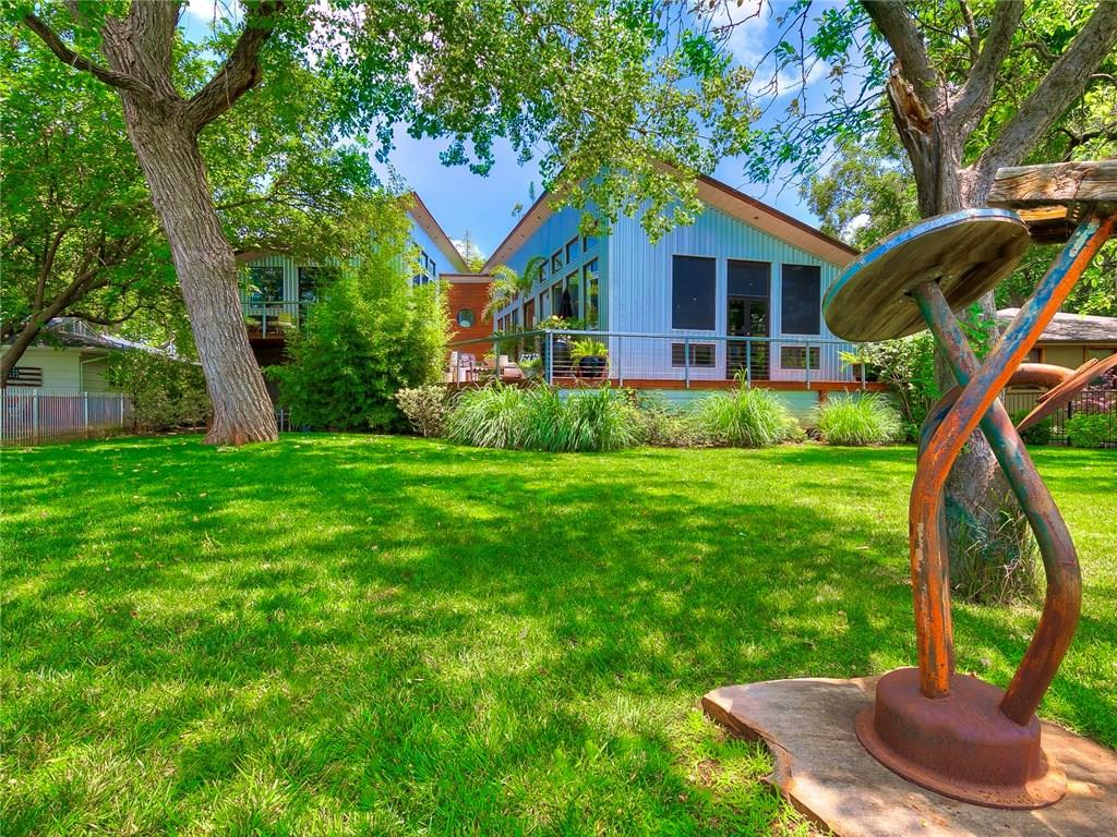 9907 Silver Lake Drive, Oklahoma City West, Oklahoma