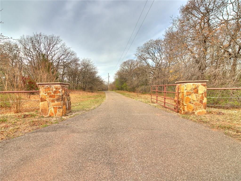 Ranch, Single Family - Arcadia, OK (photo 2)