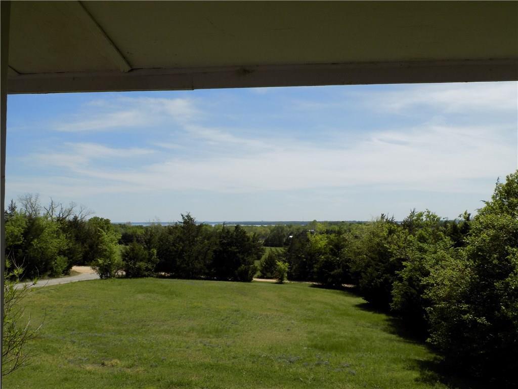 Property in Lake Texoma, Atoka, Tishomingo, McGee Creek lake, Atoka ...