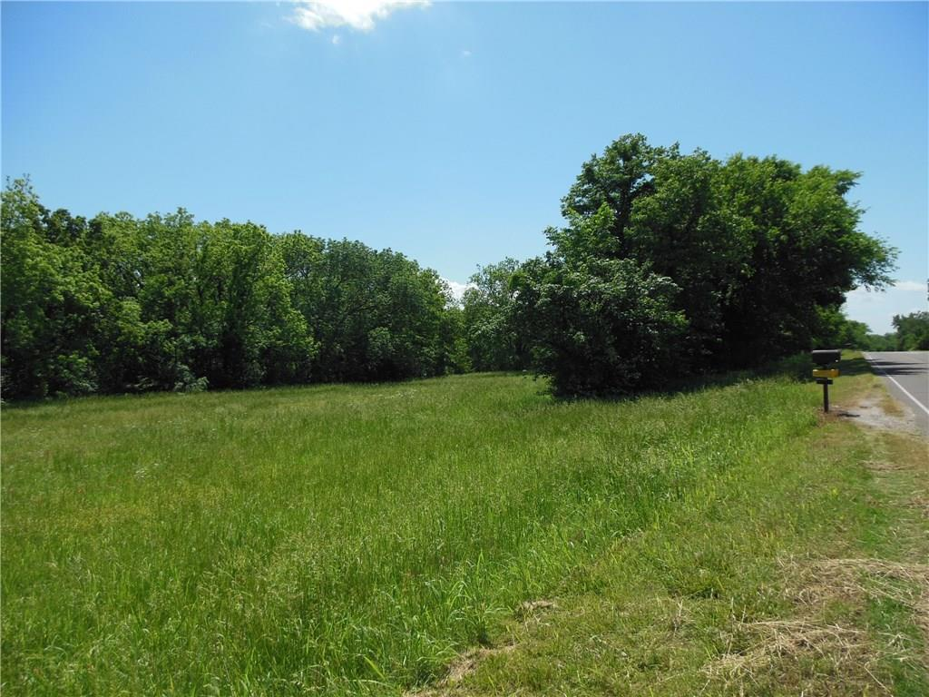 primary photo for 44949 Benson Park, Shawnee, OK 74801, US