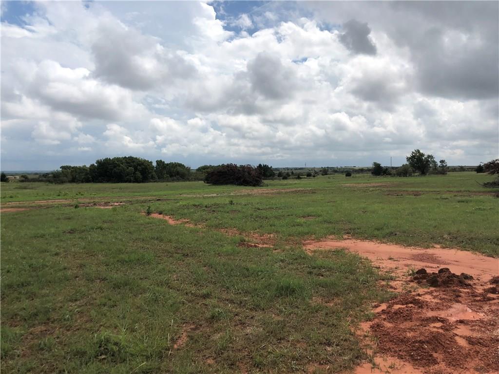 2050 County Road 1270 Amber, OK 73004