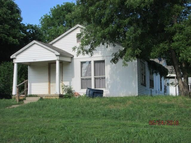 730 S 2nd Purcell, OK 73080