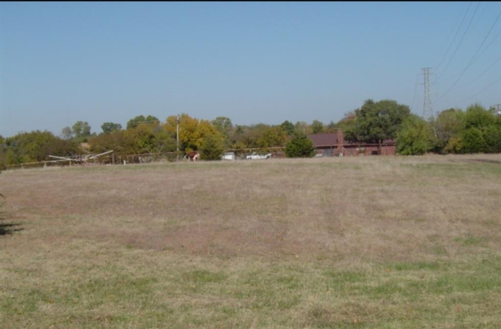 TBD, Oklahoma City Northeast, Oklahoma
