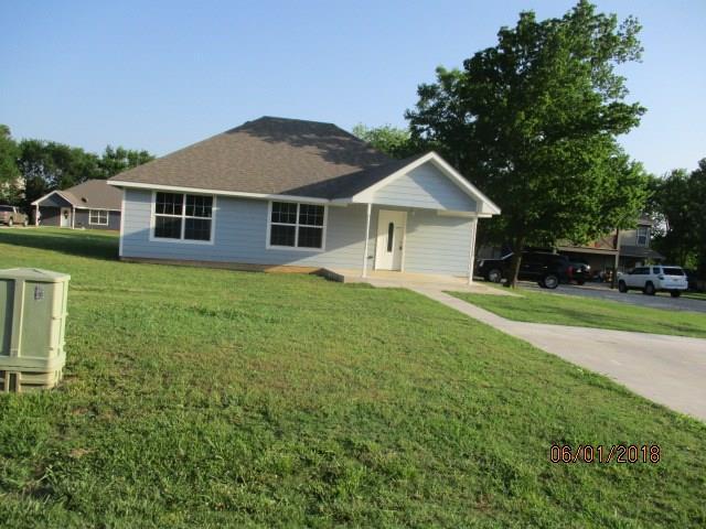14089 County Road 1560 Ada, OK 74820