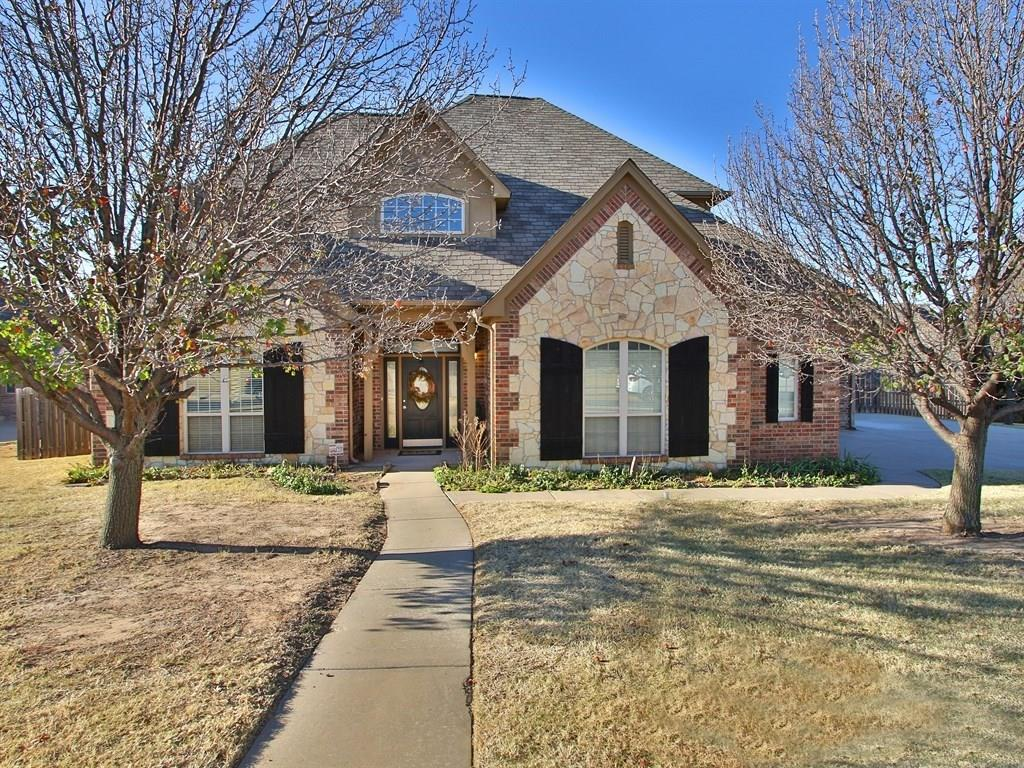 Real Estate in Edmond, OK