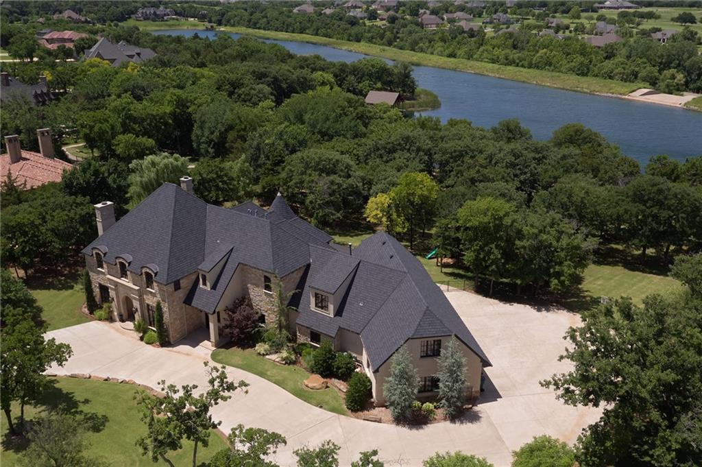 11501 Waters Welling Way, Edmond, Oklahoma
