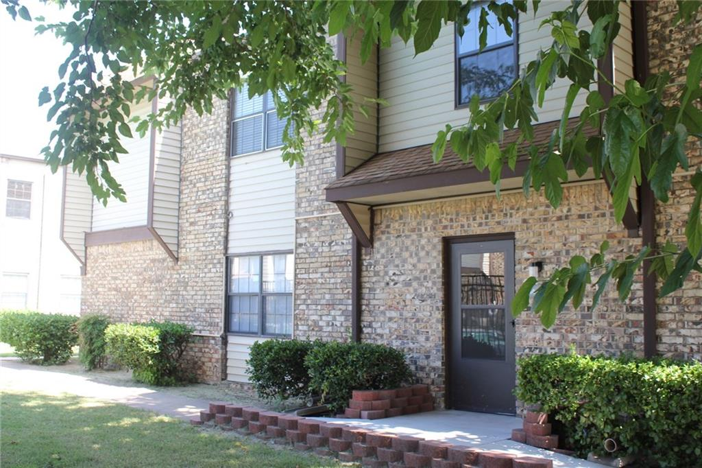 401 SE 12th Avenue, one of homes for sale in Norman