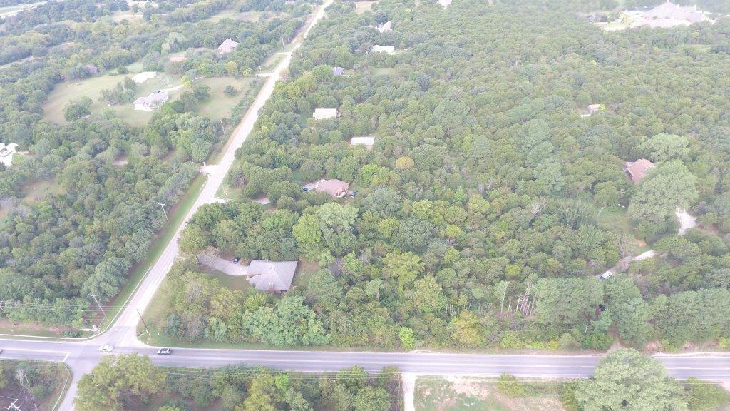 Anderson Rd, Oklahoma City Southeast, Oklahoma