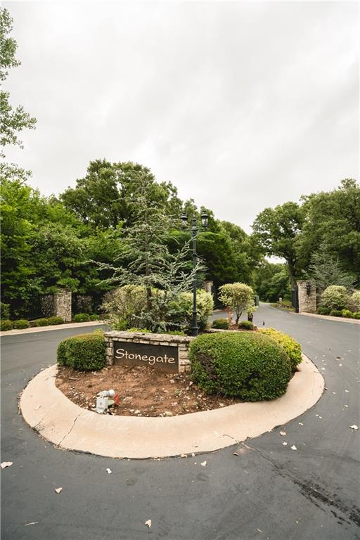 10125 Stone Gate Drive - photo 29