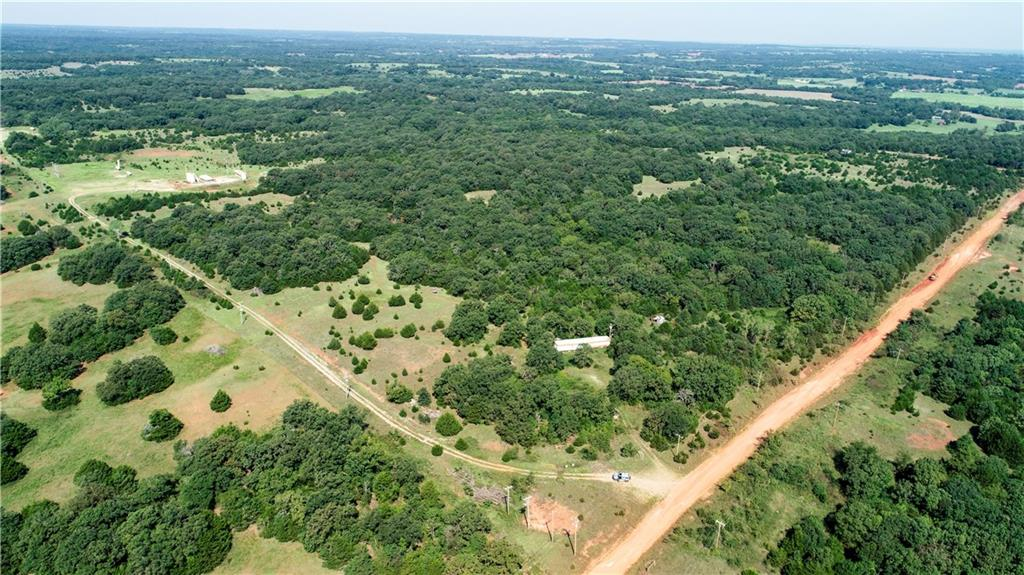 2 Luther Road & Seward Luther, OK 73054