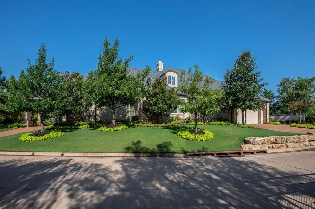 2401 Grand, Oklahoma City NW, Oklahoma