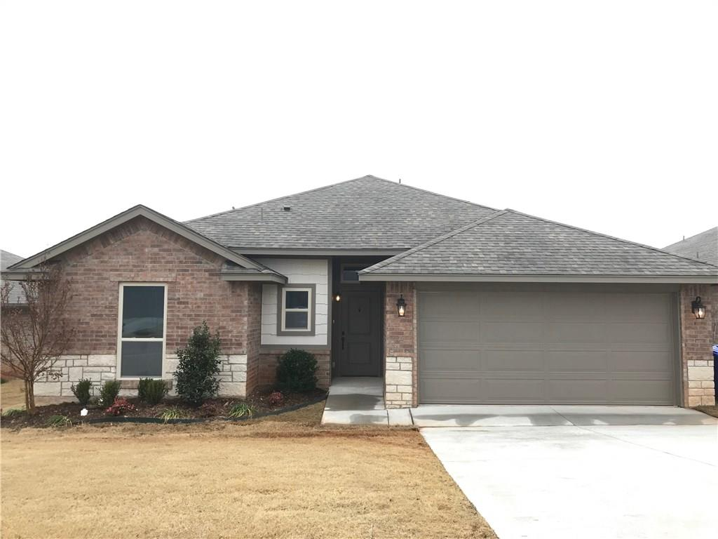 3910 Wiltshire Drive 73026 - One of Norman Homes for Sale