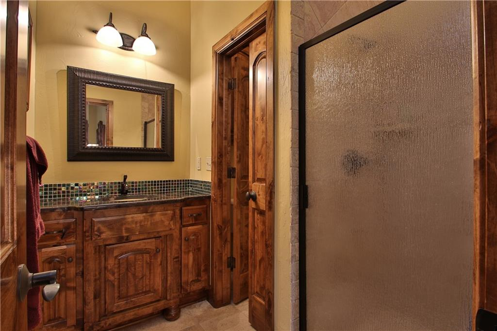 14200 Little Hickory - photo 21
