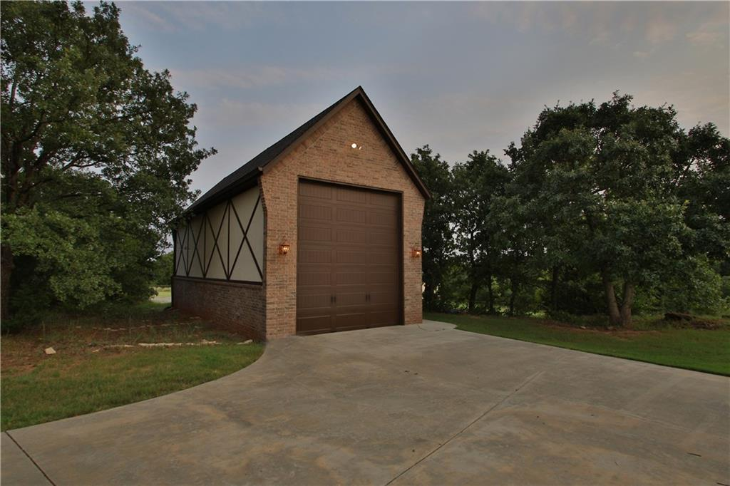 14200 Little Hickory - photo 32