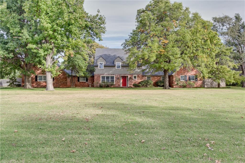 3627 NW 44th Street, Oklahoma City NW, Oklahoma