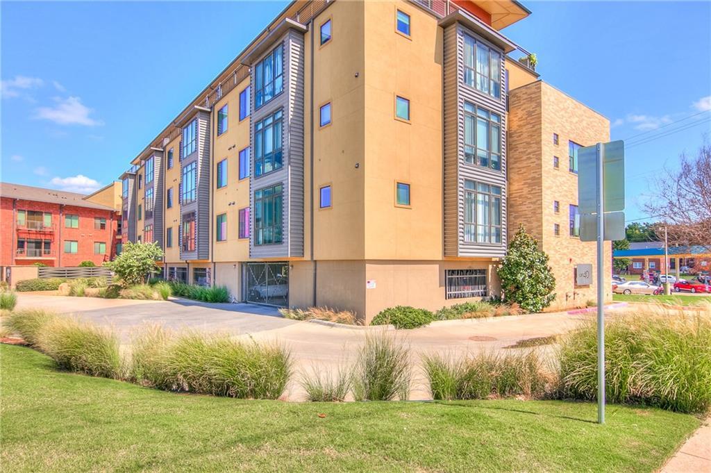 401 E Boyd, Norman, Oklahoma
