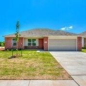 4700 Fieldstone Drive, Oklahoma City Southwest, Oklahoma