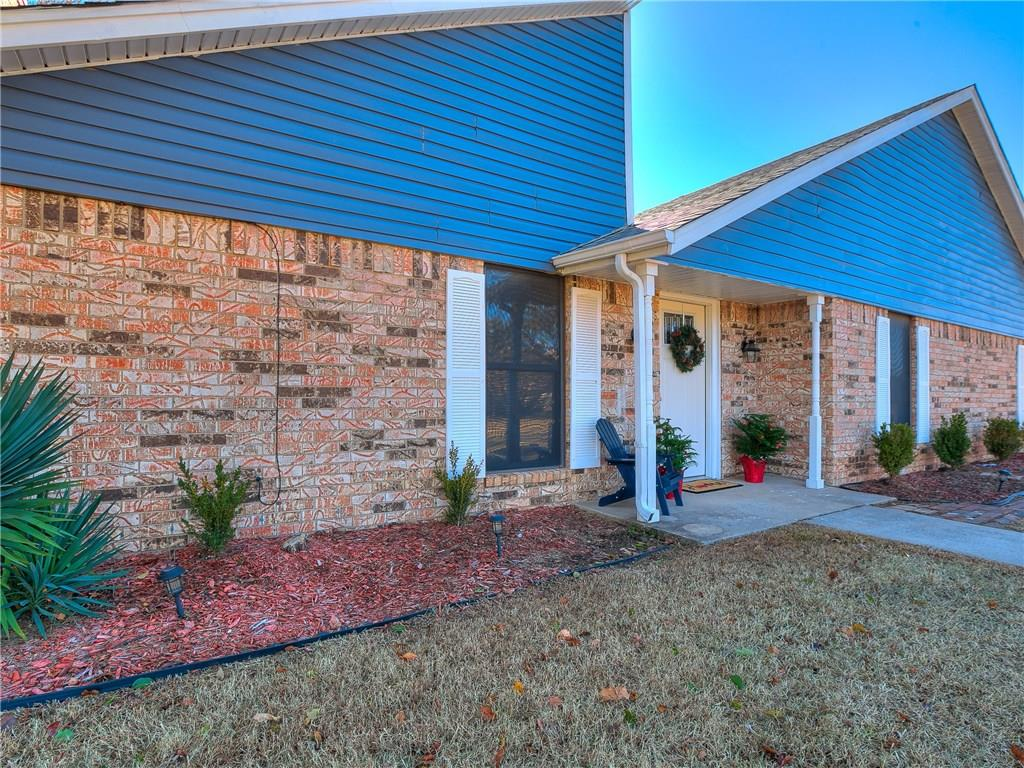 2005 Barrington Drive, Norman in Cleveland County, OK 73071 Home for Sale