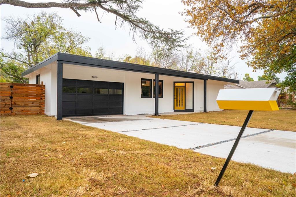 4800 Byron Place, Oklahoma City NW, Oklahoma