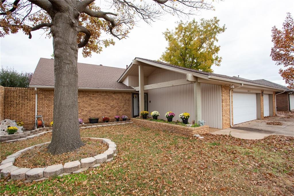 6612 Briarcreek Drive, Oklahoma City West, Oklahoma