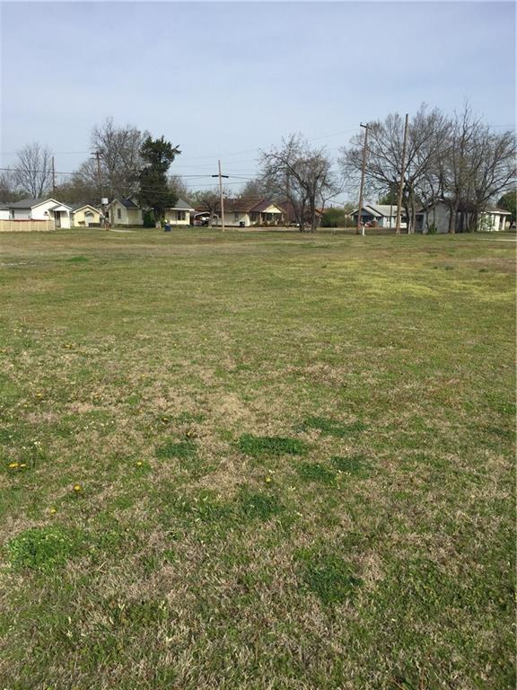 primary photo for 419 W 7th Street, Stroud, OK 74079, US
