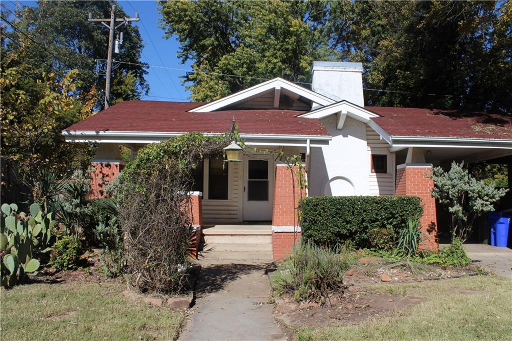 325 Keith, Norman in Cleveland County, OK 73069 Home for Sale