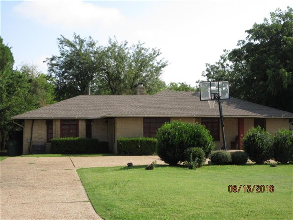 2858 Guilford Lane, Lake Hefner, Oklahoma