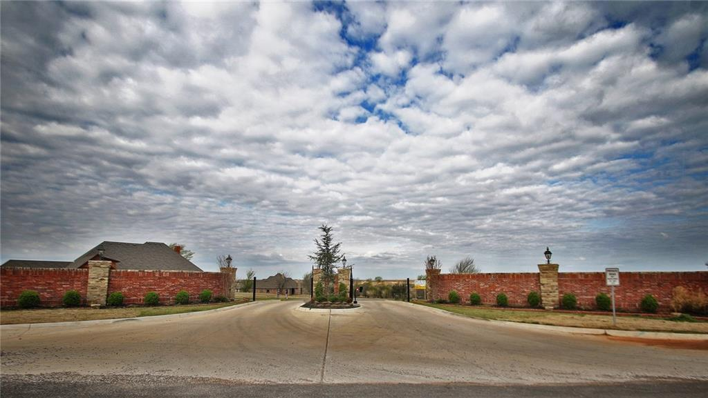 3898 SE 54th Place, Norman, Oklahoma