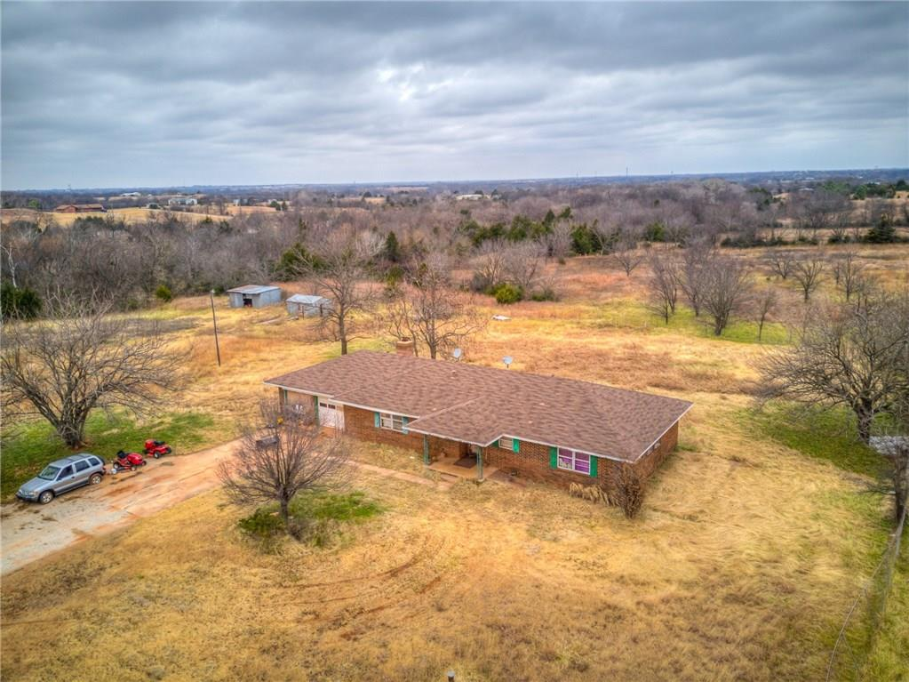 2615 E Tecumseh, Norman in Cleveland County, OK 73071 Home for Sale
