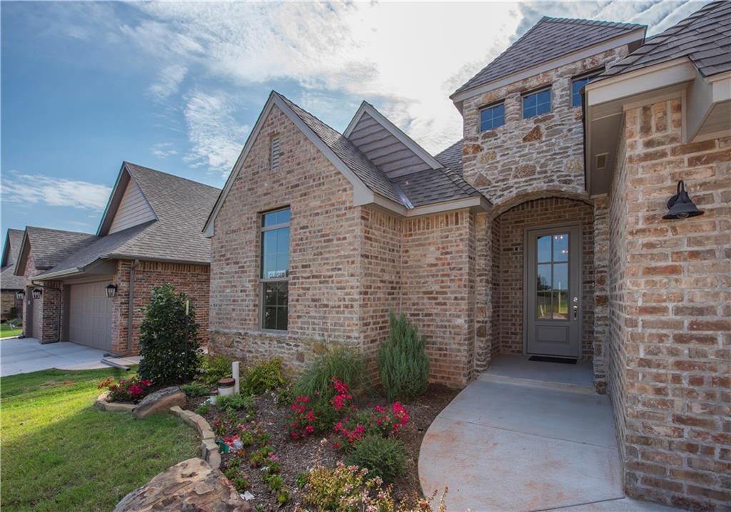 2225 Bretton Lane 73012 - One of Edmond Homes for Sale