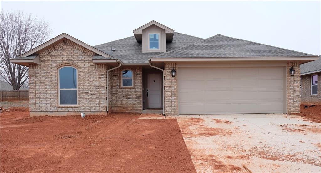 809 Caracara Drive 73072 - One of Norman Homes for Sale