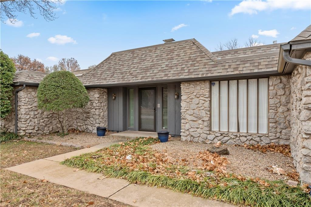 4322 Wakefield Court, Norman in Cleveland County, OK 73072 Home for Sale