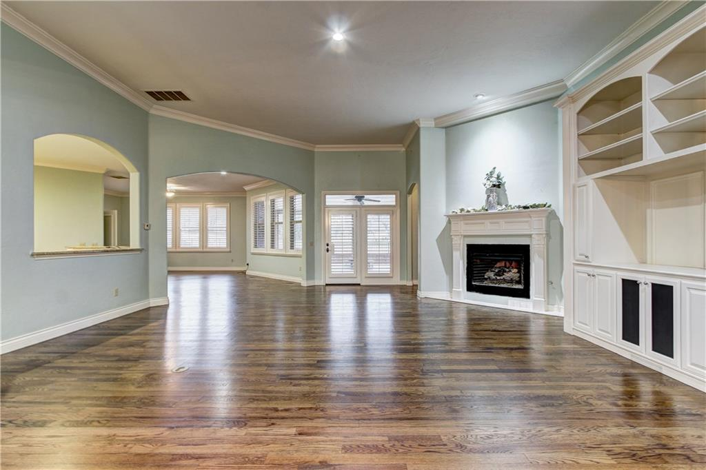 5904 Chestnut Court 73025 - One of Edmond Homes for Sale