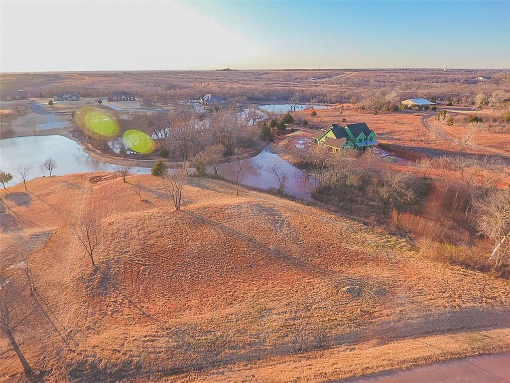 5365 Tina, Norman in McClain County, OK 73072 Home for Sale