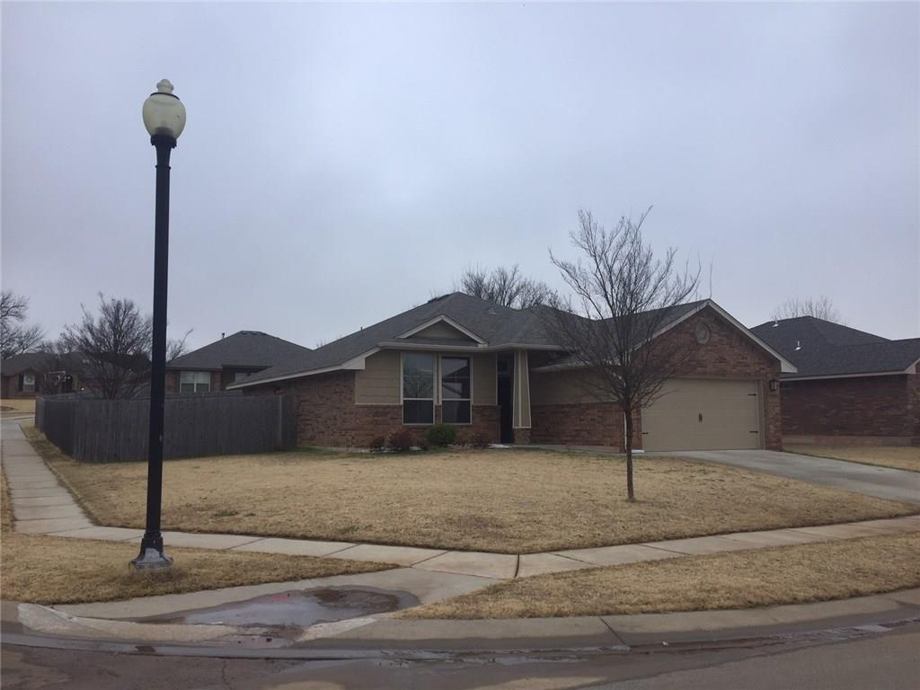 2224 Alameda Park Drive, Norman in Cleveland County, OK 73071 Home for Sale