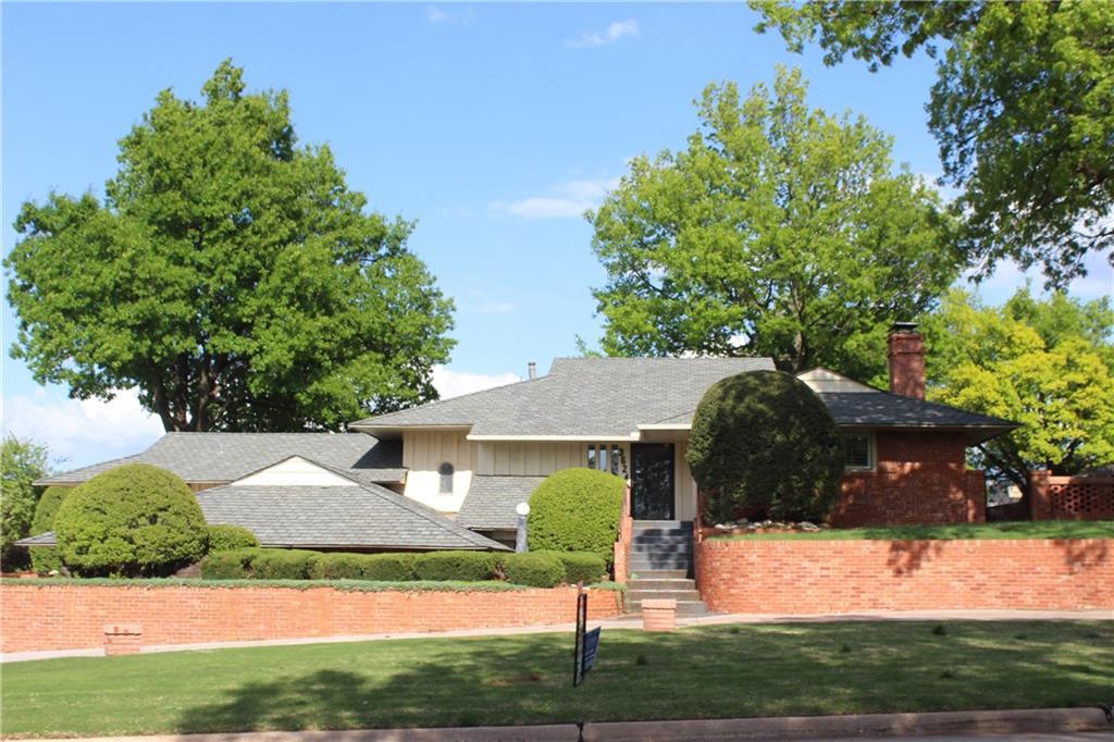 3624 Quail Creek Road, Oklahoma City NW, Oklahoma