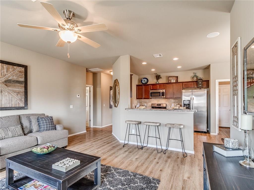 9128 SW 56th Street, Oklahoma City Southwest in Oklahoma County, OK 73179 Home for Sale