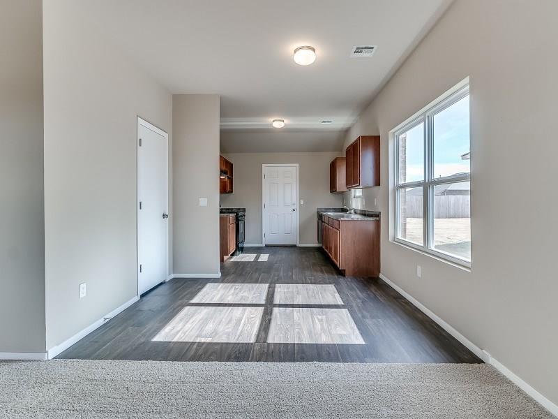 9124 SW 56th Street, Oklahoma City Southwest in Oklahoma County, OK 73179 Home for Sale