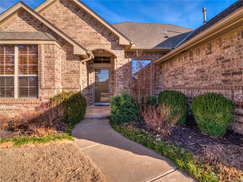 11816 Bellhurst Avenue, Oklahoma City West, Oklahoma