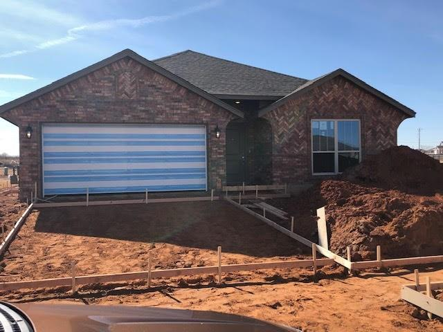 6712 NW 158th Street 73013 - One of Edmond Homes for Sale