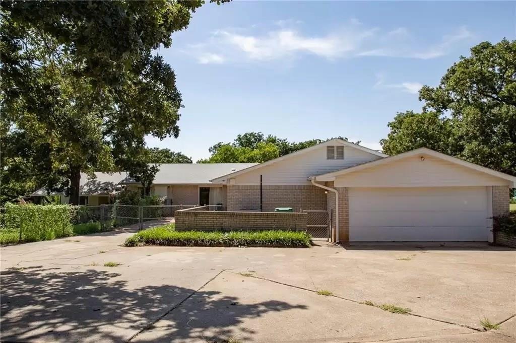 3004 Norcrest Drive, Oklahoma City Northeast, Oklahoma