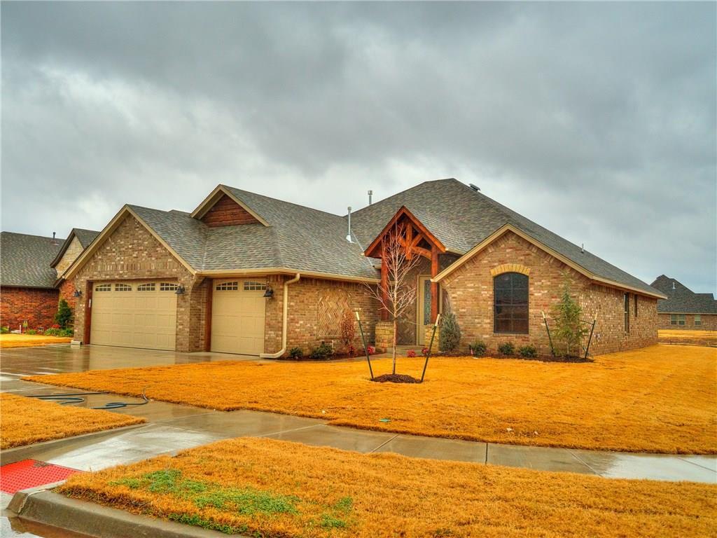 11000 Milford Lane, Oklahoma City West, Oklahoma