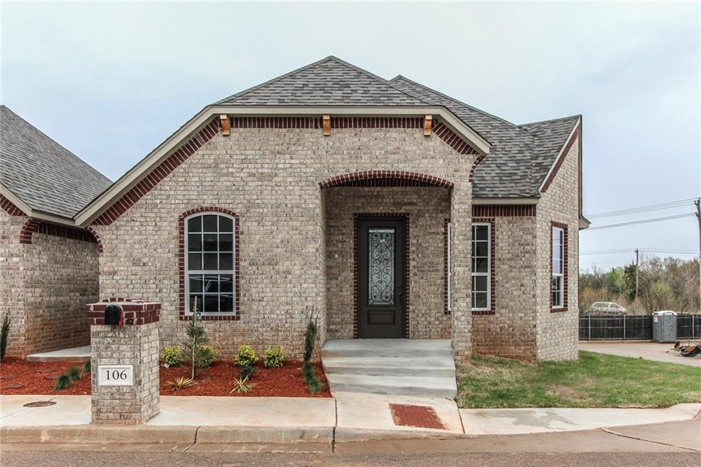106 Rue de Montserrat 73071 - One of Norman Homes for Sale
