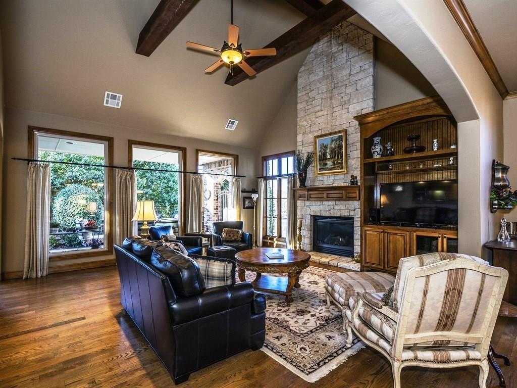 905 Villas Creek Drive 73003 - One of Edmond Homes for Sale