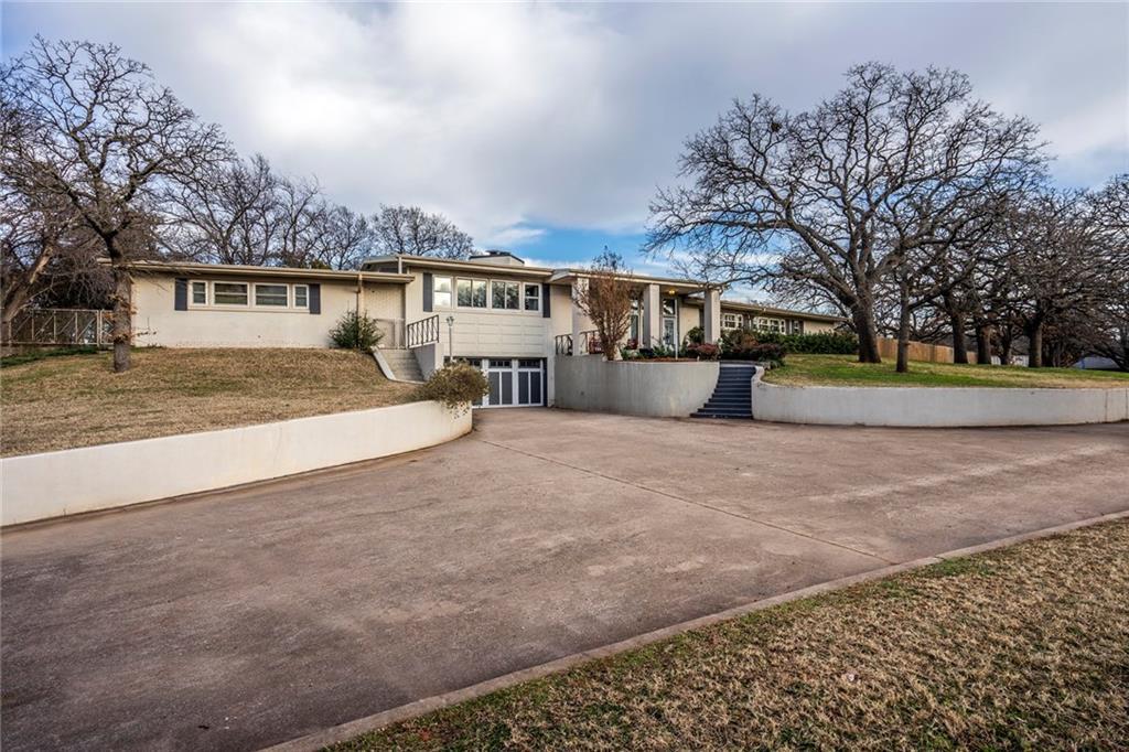 3301 E Maxwell, Oklahoma City Northeast, Oklahoma